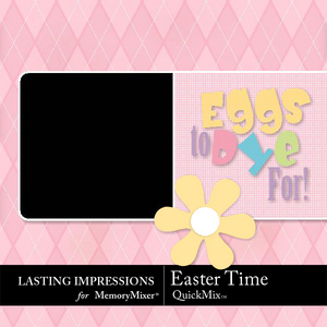 Easter time qm medium