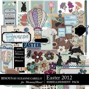 Easter 2012 emb medium