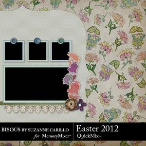 Easter 2012 qm medium