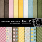 Easter_praise_combo_2-small