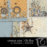 Oh_boy_deco_pp_2-small