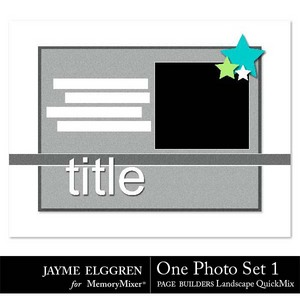 Page builder ls qm 01 photo 1 medium