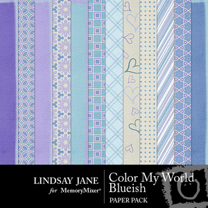 Color_my_world_blueish_pp-medium