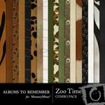 Zoo_time_combo_2-small