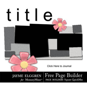 Page builder sq qm freebie medium