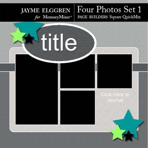 Page builder sq qm 04 photos 1 medium
