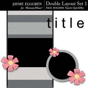 Page builder double layout sq qm 1 medium