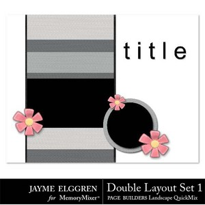 Page builder double layout ls qm 1 medium