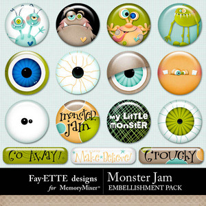 Monster_jam_flairs_1-medium