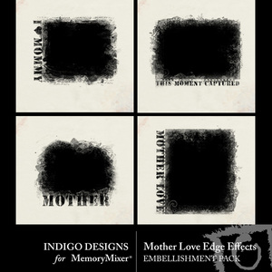 Mother_love_edge_effect_emb-medium