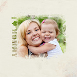Mother_love_edge_effect_emb_s_1-small