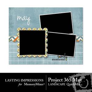 Project 365 05 may ls medium