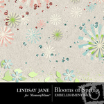 Blooms_of_spring_scatterz_2-small