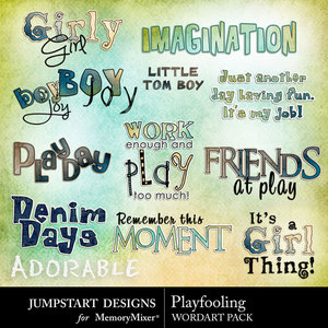 Playfooling_wordart-medium