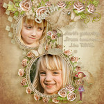 Cherish_wordart_and_clusters_s_1-small