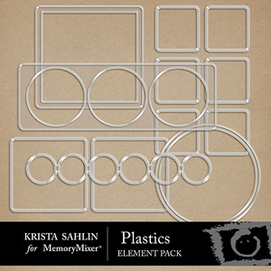 Plastics_emb-medium