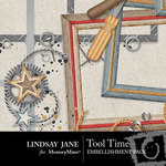 Tool_time_frames_2-small