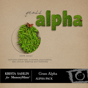Grass_alpha-medium