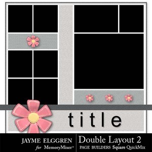 Page builder double layout sq qm 2 medium