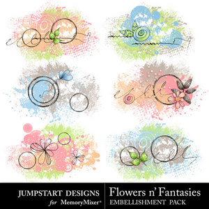 Flowers_n_fantasies_scatters-medium