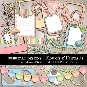 Flowers_n_fantasies_add-on_emb-medium