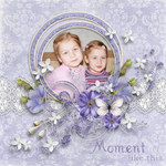 Serenity_id_accents_emb_s_1-small