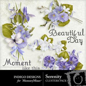 Serenity_id_clusters-medium