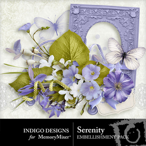 Serenity id emb medium