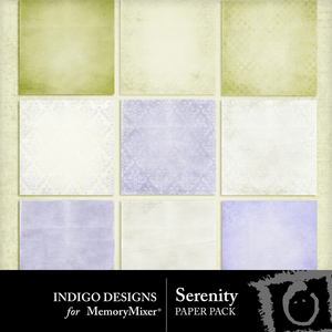 Serenity id pp 1 medium