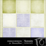 Serenity_id_pp_1-small