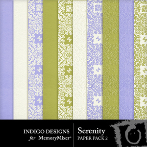 Serenity_id_pp_2-medium