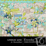Everyday_lj_emb-small