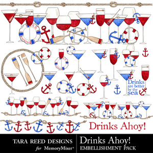 Drinks_ahoy_emb-medium