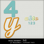 Sol Alphabet Pack-$0.99 (Traci Murphy)