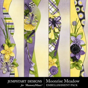 Moonrise_meadow_borders-medium