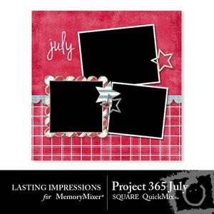 Project 365 square medium