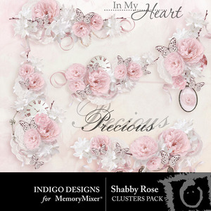 Shabby_rose_clusters-medium