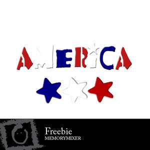 Freedom medium