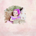 Shabby_rose_edge_effects_s_1-small