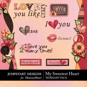 My_sweetest_heart_wordart-medium