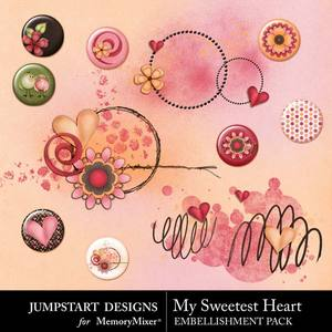 My_sweetest_heart_flairs-medium