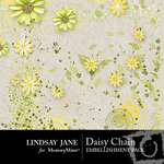 Daisy chain scatterz 2 small