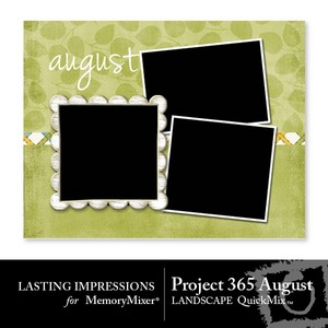 Project_365_08_aug_ls_qm-medium