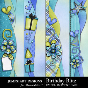 Birthday_blitz_borders-medium