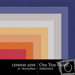 One_year_older_embossed_pp-medium