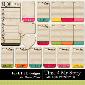 Time_4_my_story_journal_blocks-medium