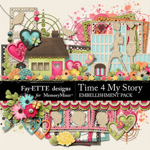 Time_4_my_story_emb-medium