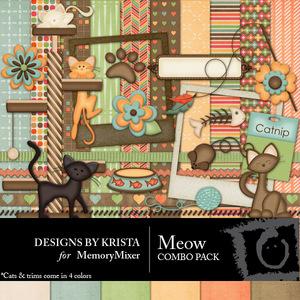 Meow_combo-medium