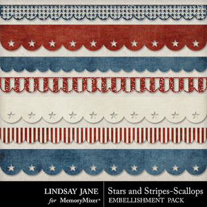 Stars_and_stripes_scallops-medium