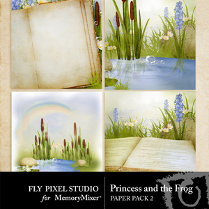Princess_and_the_frog_scene_pp-medium